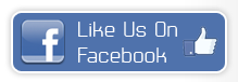 Like Charisma on Facebook!
